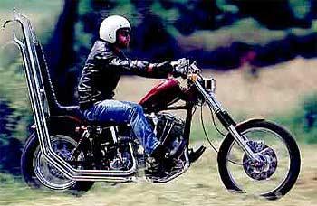 Motorrad fahren in Kärnten